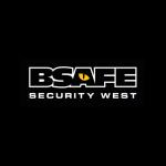 BSafe Security West