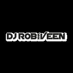 DJ Rob van Veen
