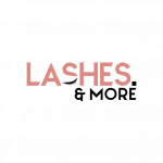 Lashes & more