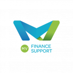logoweb-MVFS2