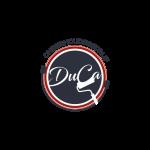 Onderhoudsbedrijf DuCa