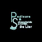Pedicure- & Schoonheidspraktijk De Lier
