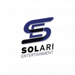 Solari Entertainment