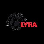 Stichting Steun Lyra