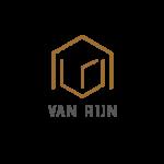 Van Rijn Interieur Design