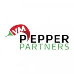 VM Pepper Partners