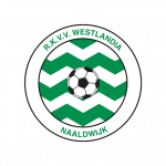 westlandialogoweb