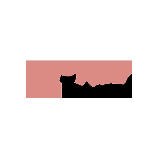 lashesmore