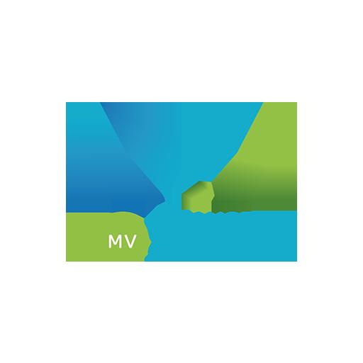 mvfinancesupport
